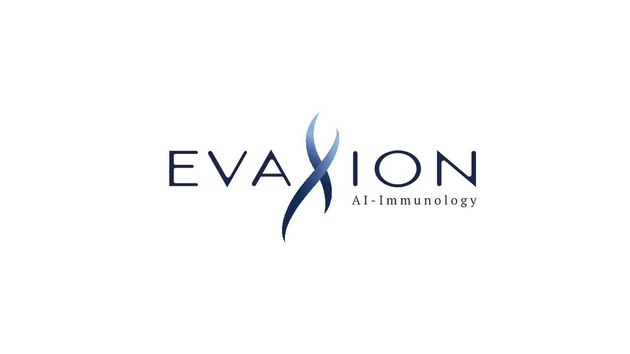 Nordnet live: Mød Evaxion som vil fortælle om AI-teknologien og virksomhedens fremtidige planer