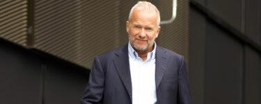 Lars Tvede og investeringsudsigterne